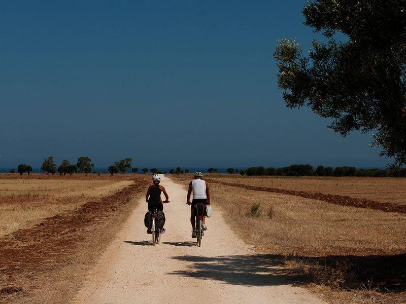 Apulia-Cycling-Tour-OK_s