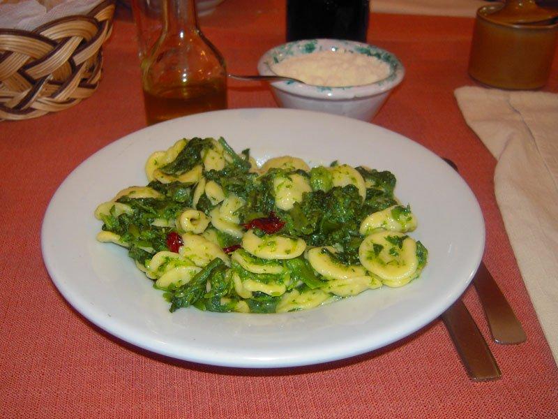 Apulia-Gourmet-Tour-OK_s