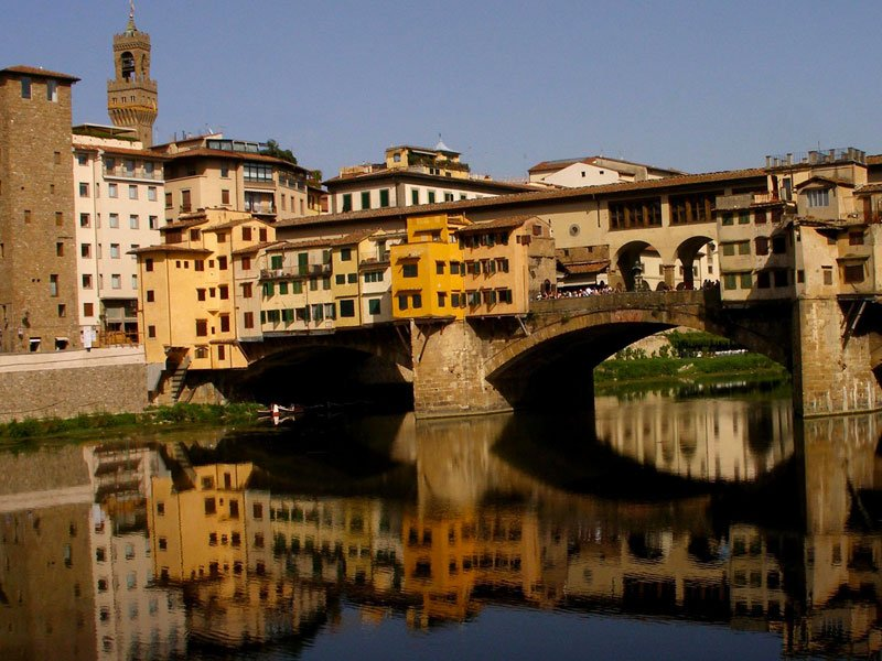 Firenze-&-siena-tour_s