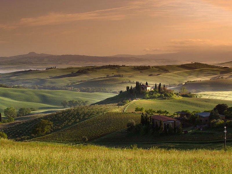 Tuscany_07