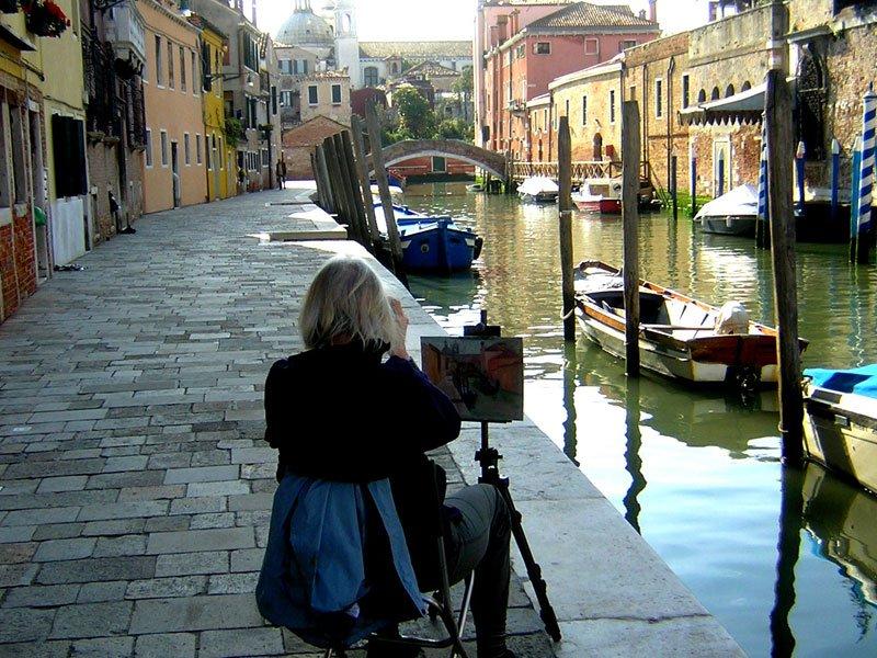 Venice-City-Tour-4_s