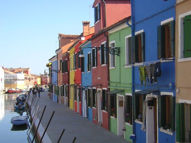 Venice-by-Bike_s