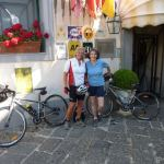Franzi & Susanne - testmonials - www.icnos-adventures.com