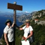 Gera & Marita - testimonials - www.icnos-adventures.com