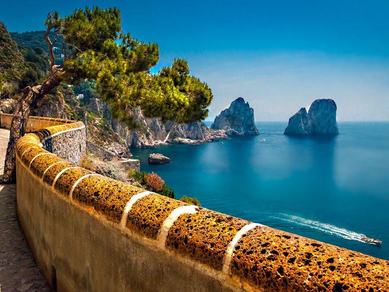 Capri-Active-break_s