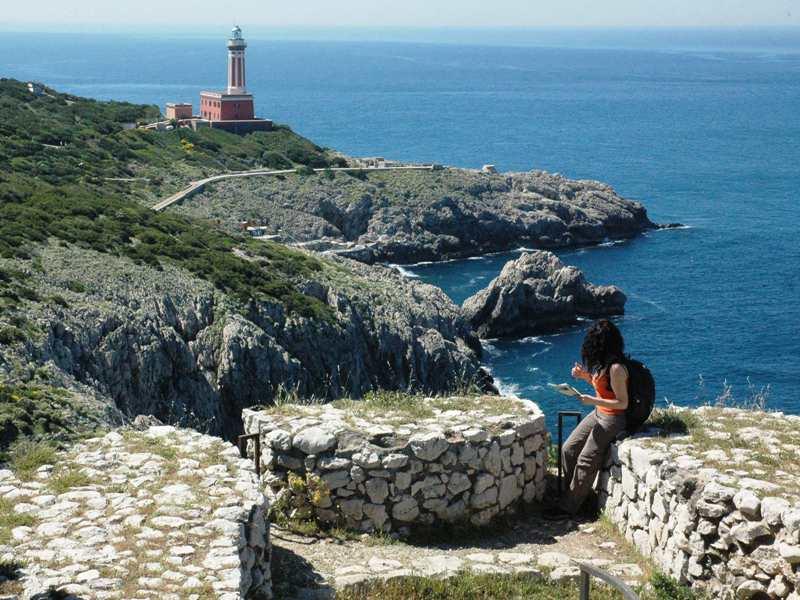 Capri-Hiking-Fortini-ICNOS-Adventures-p-