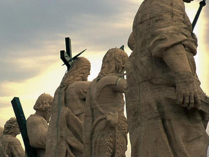 Rome-statues-1