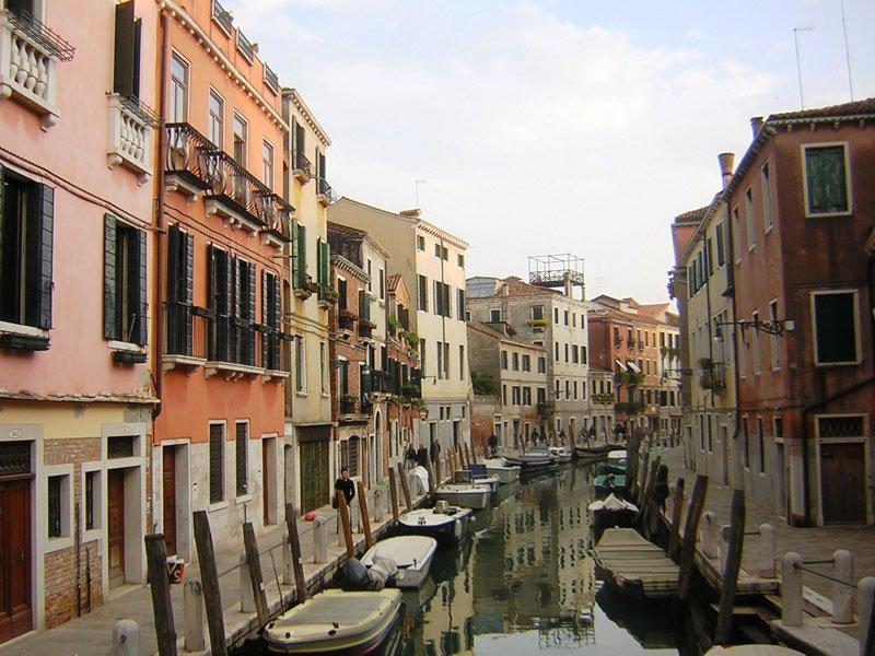 Venice-Short-Break_s