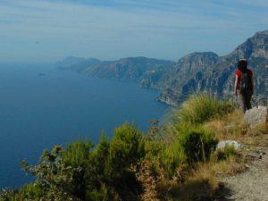 Amalfi Coast - icnosadventures.com