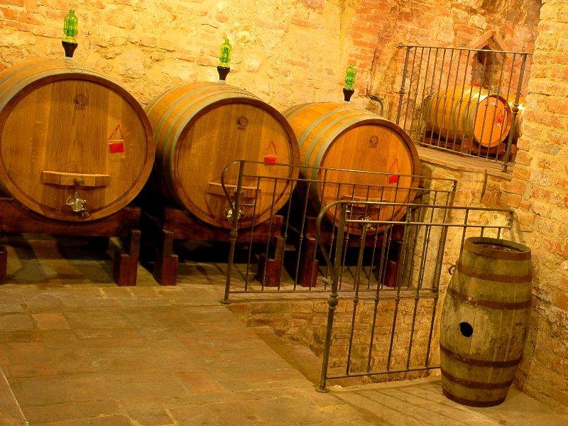 barrels-8