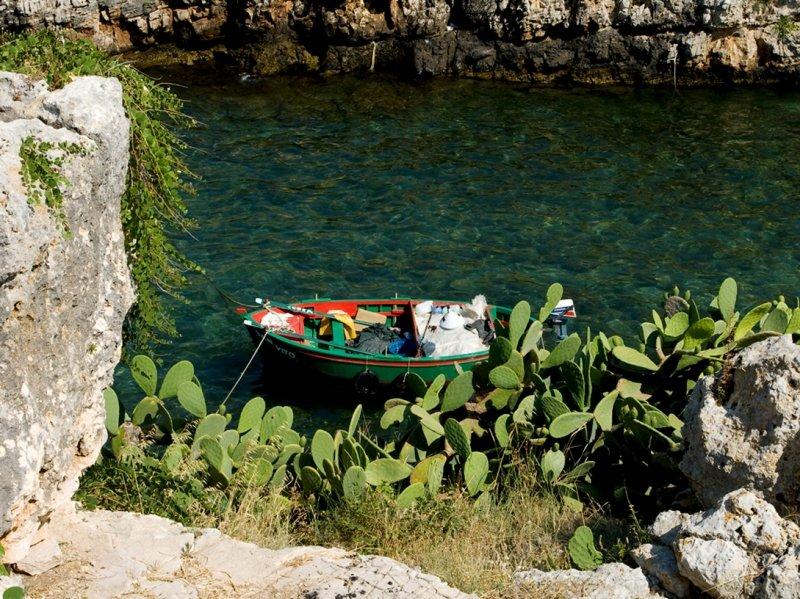 boat-apulia-8