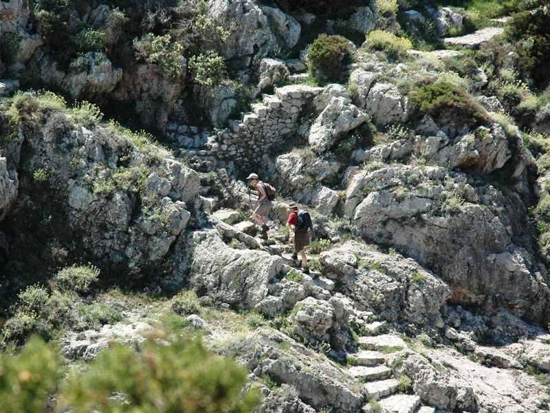capri-hikers-fortini-