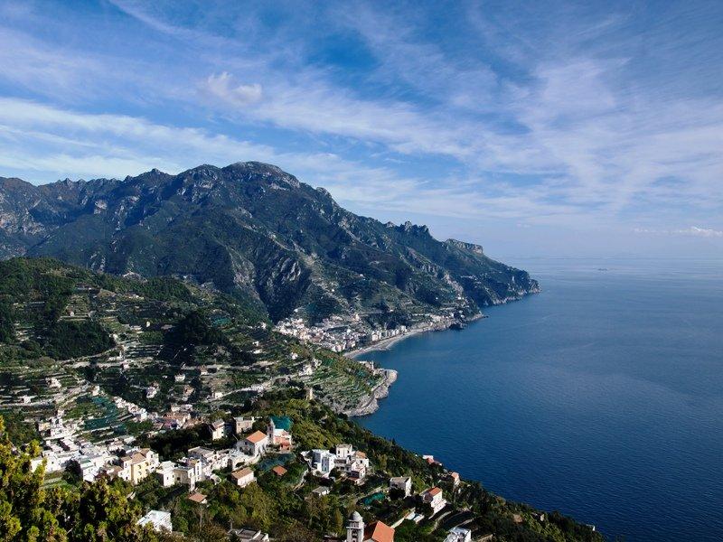 coast-from-ravello1-