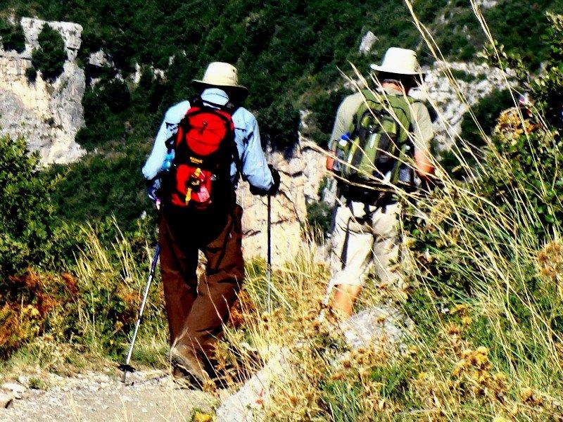 hiking-Amalfi-Coast-2