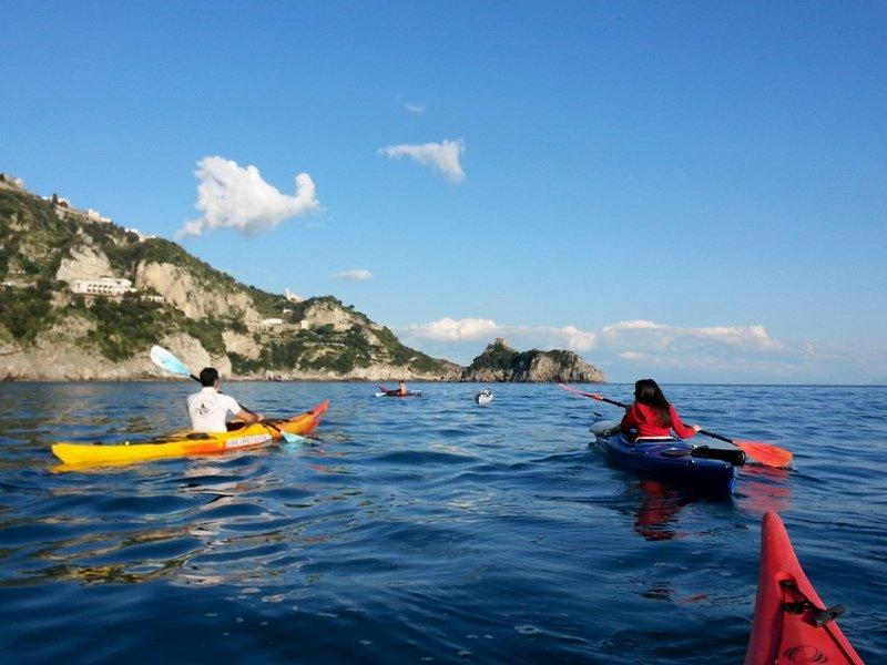 kayak-amalfi1