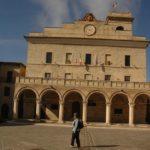 Umbria cultural tour