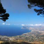Sicily tour ICNOS Adventures