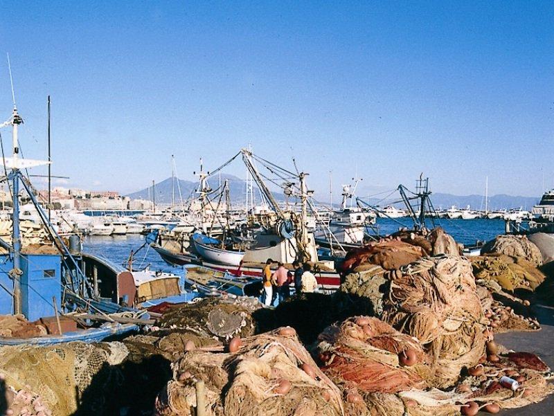 porto-mergellina-ICNOS-Adventures1