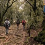 ICNOS ADVENTURES Umbria