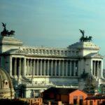 Roma Highlights - ICNOS